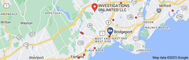 background checks free in Bridgeport, CT