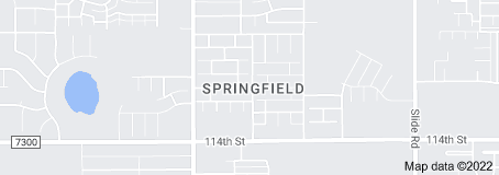 Springfield Lubbock,Texas <br><h3><a href=