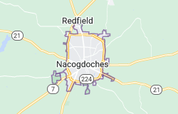 Nacogdoches Texas On Site Computer PC & Printer Repair, Network, Voice & Data Cabling Services