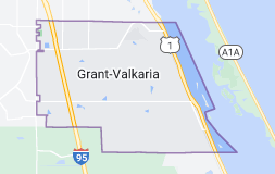 Grant Valkaria Florida On Site Computer & Printer Repairs, Network, Telecom & Data Low Voltage Cabling Solutions