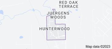 Hunterwood Tomball,Texas <br><h3><a href=