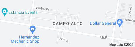 """Campo"