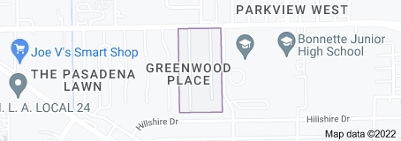 """Greenwood"