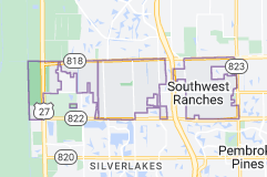 Southwest Ranches Florida Superior Voice & Data Network Cabling Services Provider