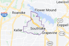 Southlake Texas On Site Computer & Printer Repairs, Network, Voice & Data Inside Wiring Solutions