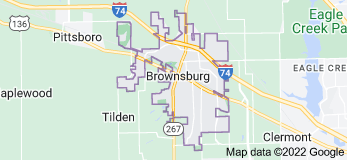Brownsburg Indiana Onsite PC & Printer Repairs, Network, Telecom & Data Wiring Solutions