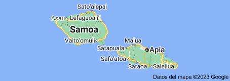 1 Tala de Malietoa Tanumafili II. 1967. Samoa y Sísifo Data=8D0VqjduFif4hEVuW2Hs0zgGAED4O6AmZeJgF3q23Zs8ImjpavSL2wDibyBP-xSKnrHyWbUwPjQ8_3922gVqgTMpxlDVH9Ks7mpYdD_jm2zW9UFpDrm6tLyDgz9aBTQQ1QPDeI_k6p_mXRm6OyqNs9GUiqhx9FJ9_Gp4mPzeXYOZx-szC7W1i91OA3yISLcemZlTg-xq4Hqf9sKDFmQSCeXO844