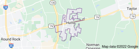 Hutto Texas On Site Computer & Printer Repair, Networking, Telecom & Data Wiring Solutions