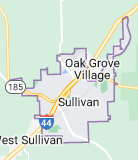 Sullivan Missouri Onsite Computer & Printer Repair, Networking, Voice & Data Cabling Solutions