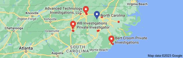background checks free in North Carolina