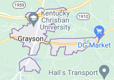 Grayson Kentucky On Site Computer PC & Printer Repairs, Network, Telecom & Data Wiring Solutions