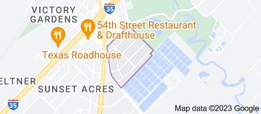 Wallace Addition San Marcos,Texas <br><h3><a href=