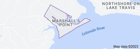 """Marshall's"