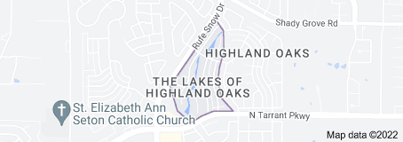The Lakes of Highland Oaks Keller,Texas <br><br /> <br /> <br />  <h2><span style=