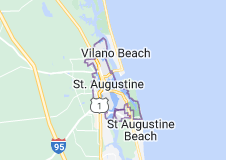 St. Augustine Florida On Site PC & Printer Repair, Networking, Voice & Data Low Voltage Cabling Services