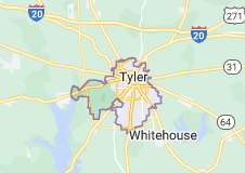 Tyler Texas Onsite Computer & Printer Repair, Networks, Telecom & Data Inside Wiring Solutions
