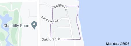 Crescent Shores La Porte,Texas <br><h3><a href=