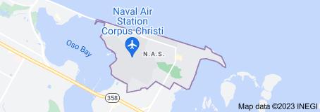 """""""N.A.S."""