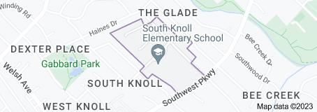 """""""Ridgefield"""