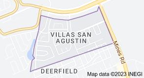 """Villas"