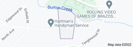 Burton Creek Bryan,Texas <br><h3><a href=