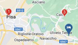 nearby_poi