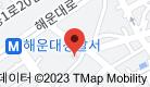 48년원조전통할매국밥 지도