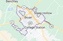 Bryan Texas Trusted Pro Voice & Data Cabling Networking Services Contractor