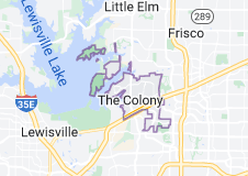 The Colony Texas On Site Computer & Printer Repairs, Networks, Telecom & Data Cabling Services