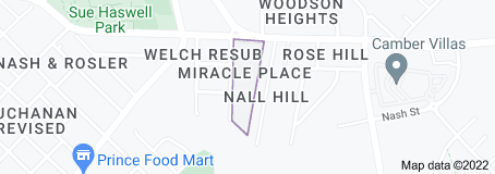 Miracle Place Bryan,Texas <br><h3><a href=