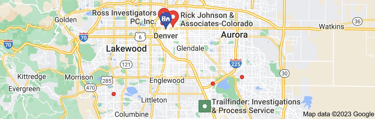 https://www.google.com/search?rlz=1C1CHBF_enPH849PH849&ei=Dzr1XOWUKJGEoASb0Z2wCw&q=+Denver%2C+CO+Private+investigators&oq=+Denver%2C+CO+Private+investigators&gs_l=psy-ab.3..0i7i30j0i8i30.540921.540921..542929...0.0..0.167.167.0j1......0....2j1..gws-wiz.......0i71.gxj5DaNZUBg