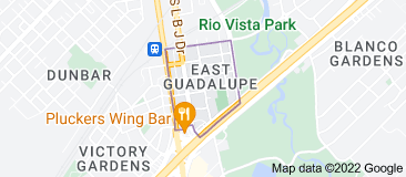 East Guadalupe San Marcos,Texas <br><p><a class=