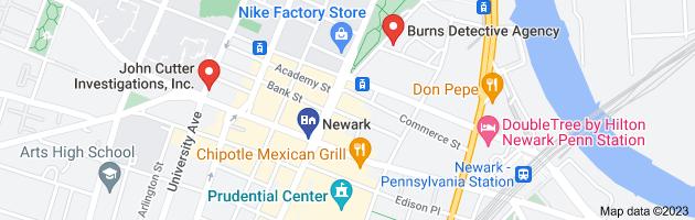 public records lookup in Newark, NJ