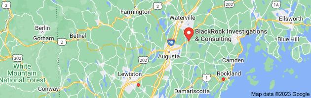 Maine private investigators