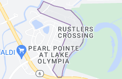 """Rustlers"
