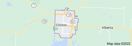 Clinton Missouri Onsite Computer PC & Printer Repair, Networking, Voice & Data Low Voltage Cabling Solutions