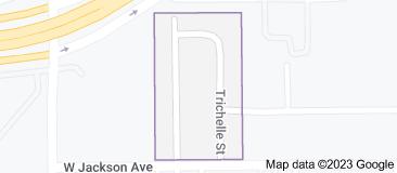 West Jackson Park Pasadena,Texas <br><h3><a href=