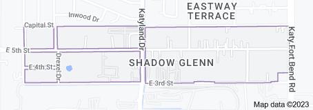 Shadow Glenn Katy,Texas <br><p><a class=