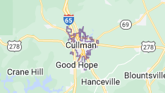 Cullman Alabama On Site Computer & Printer Repair, Networks, Telecom & Data Inside Wiring Services