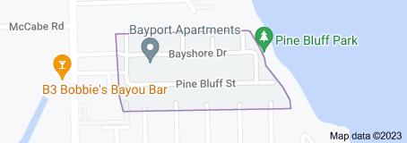 Pine Bluff La Porte,Texas <br><h3><a href=