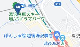 nearby_transit