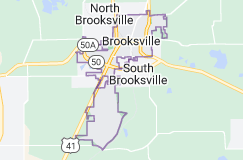Brooksville Florida Onsite Computer PC & Printer Repair, Networking, Telecom & Data Inside Wiring Solutions