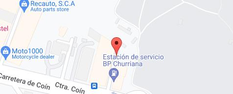 Talleres Fadamai S.L Servicio oficial citroen en Málaga, Churriana Data=G5DWFRAMhXzx9DdPibmka3jaRSjYSlZZwD1O17BCyleDisQ3fl61293Q98ot9QrMs1UobN6cP6anrA