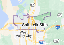 Location of Solt Leik Sitis