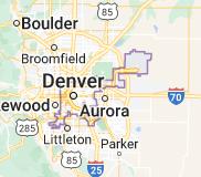Denver Backpage