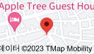 진진 中餐厅 지도