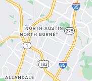 """""""North"""