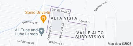"""""""Alta"""