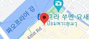 나이쏘이(갈비국수) 지도