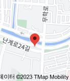 복다돈 지도